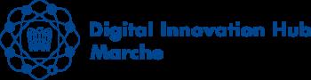 Digital Innovation Hub Marche